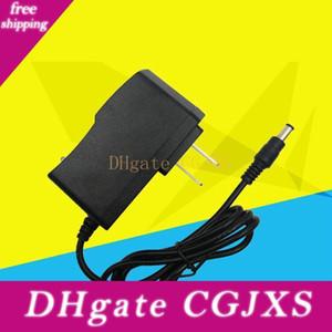 7 a estrenar .4v / 8 .4v 1a fuente de alimentación de 100V -240V 50 -60hz cargador Polímero Cargador / DC adaptador de cargador de batería de litio Ic Solución paquete AC
