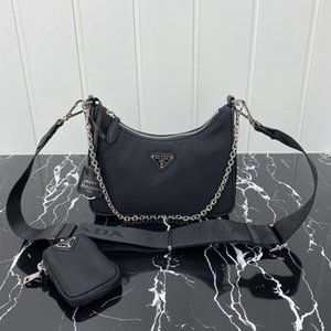 2020 borse di vendita calda femminile del sacchetto del progettista, portafogli, borse a tracolla moda, borse da sella, mini bag, borse, Junlv566, trasporto libero - A1244