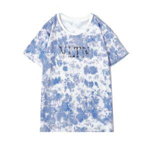 2019 SOMMER Neue Ankunft Top Qualität Designer Bekleidung Herrenmode T-Shirt Medusa Baskı Tees Größe M-3XL