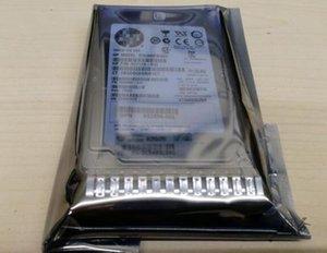 652611 -B21 653960 -001 300gb 6g Sas 15k 2 Serveur 0,5 Disque dur