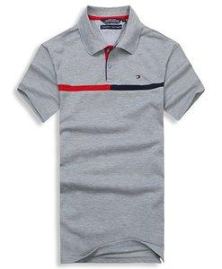 Hot Som Vendo Activated LED T-shirt para homens, mulheres, miúdos piscando EL Light Up personalizado Fabricado está disponível - Y
