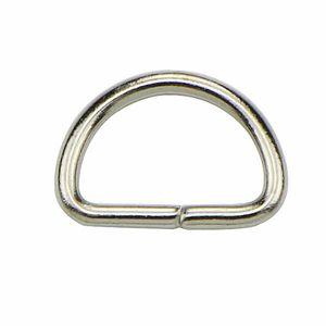 Metal Döner Tetik Istakoz Kapat Kanca Anahtarlık Ring Paracord A11 İpi DIY Craft Sırt Çantası Çanta Parçaları Askı
