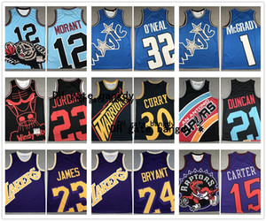 23 Michael Jame 23