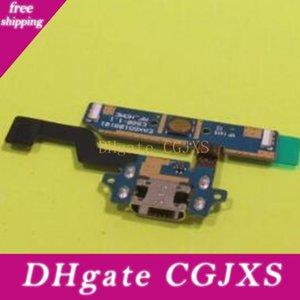 Original nouveau chargeur Port USB Charging Dock Connector Flex câble de remplacement pour LG Optimus G Pro E980