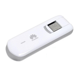 Original Desbloqueado Huawei E3276 E3276S-150 150Mbps 4G LTE USB Modem dongle 3G 4G cartão de dados USB