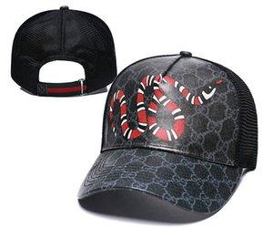 Gucci double g  Designer Hüten Mützen Männer weibliche Winter Kappe koreanische beiläufige männlichen wilde Studentenpaar Straße Frühjahr Stickerei Visier Baseballmütze