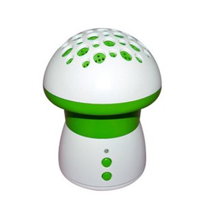 Portable Air Purifier Freshener Office Home Ozone Disinfection Deodorizer