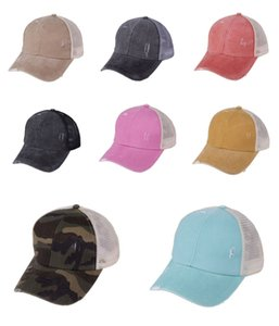 Ricamo sfera protezioni di pallacanestro Cappelli di Snapback Hats Caps Cuffie Cappelli in corso Hat Carb Berretto da baseball protezione esterna del cappello di sport unisex # 837