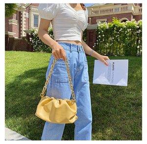 2020 VEEVANV New Jackson 'S Messenger Bags Printing-Schule-Schulter Hände Lässige Reisen Umhängetasche Bag # 650