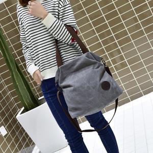 Favocent Moda Bolsa mulheres bolsa de ombro ocasional Bags Feminino Messenger Bag Ladies Bolsa Pouch