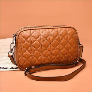 Saddle Shoulder Solds Duffle Handbags Designers Bags Junlv566 2020 Hot 035 Crossbody Womens Purses Man Travel Nylon Bags Nylon Purses Mvwva