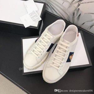 2020 anni caldi nuove specie infinite scarpe da corsa sanno Soul Men donne istruttori sportivi sneakers gczx191219