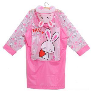 stude Tong Bao manto bolsa impermeable bolsa er infantil tong Corea del estilo de moda espesó mGPsU HJaRy historieta inflable del asiento er bao de los niños