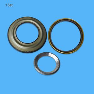 Swing Reduction Oil Seal YN32W01081P1 YN32W01060P1 Sleeve YN32W01082P1 for SK170-8 SK200-8 SK210LC-8 SK-8