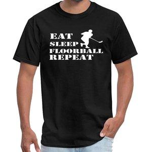 Vintage Floorball, regalo perfecto, cumpleaños descarada mujeres de la camiseta sheriff camiseta XXXL 4XL 5XL naturales