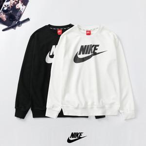 Marka Moda Spor polar erkek tasarımcının kazak Hava Logo Tişörtü kadın Hoody Fleece En Sportswear atlamacı Nik Kapüşonlular Mens Tasarımcısı.