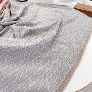 2020 Couverture du nouveau-né bébé pour bébé Woollen Couvertures bébé Wrap doux enfants tout-petits Poussette Couvertures Literie 100 * 100cm