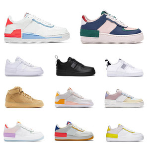 air max force 1  mujer Jester-XX-Low-Pack plataforma Zapatillas de running para hombre Green Abyss NYC Earth Day What star 90s Sports Sneakers