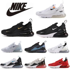 Novos sapatos de qualidade Itens mens semelhantes correndo formadores sapatos Cactus Trails índigo triplo 40-45