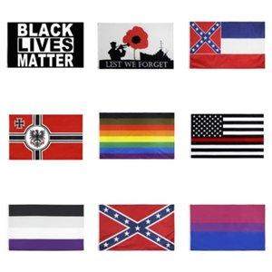 شارة شارة ترامب التصحيح 2020 ترو # 598 أمريكا كبيرة ترامب مطرزة الولايات المتحدة الأمريكية شارة ابق الرئيس المعنويات التكتيكية ملصقات flag mi sbnp