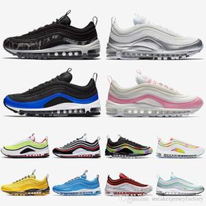Nike Air Jordan Max Adidas Yeezy Boost 350 Cojines de aire hombres de las mujeres de los zapatos corrientes metálico paquete del tinte del lazo Negro Chicago voltios Jayson Tatum T