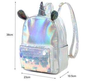 New- School Bag Kids Bags