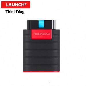 X431 ThinkDiag 모든 시스템 자동차 진단 도구 15 재설정 서비스가 생각 OBDII 코드 리더를 OBD2의 하단부 스캐너 PK easydiag 3.0 hkjA #