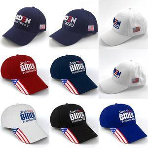 2020 U.S. General Election Biden Hat Biden Baseball Cap Custom Sun Visor Cap BIDEN Cap XD23835