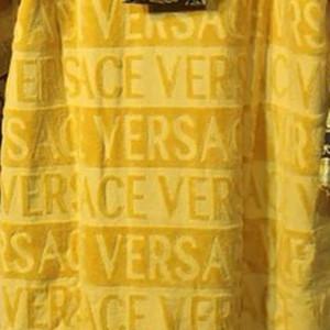 mens degli indumenti accappatoi in cotone classico di lusso accappatoio uomini donne marchio pigiameria kimono accappatoi bagno caldo accappatoio usura casa unisex klw1739