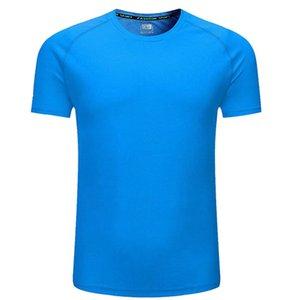 Nuova partita di calcio del college Jersey bambini di formazione di misura uomini e donne personalizzati pullover