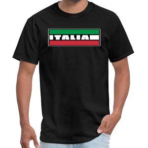 Vintage Italian Italie Drapeau cool graphique Italia football t-shirt femmes noires Viktor Tsoi t-shirt XXXL 4XL slogan 5XL
