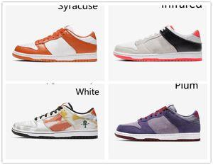 Женщины Thong сандалии T-Type Open Toe Rhinestone плоским дном римские сандалии 2020 Летние флип-флоп обувь Zapatos De Mujer Sandalia