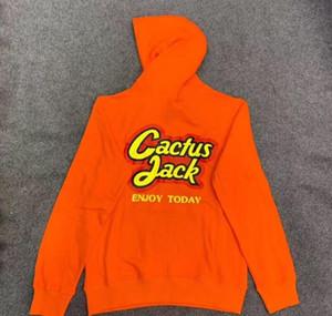 Mens Hoodies Travis Scott Astroworld Black Hole Vortex Tie-Dye High Street Fashion Hoodie lose Sweatshirt