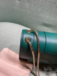 Grande controllo di sacchetti sacchetto fortuna borsa del desinger bagshandbag crossbody zaino