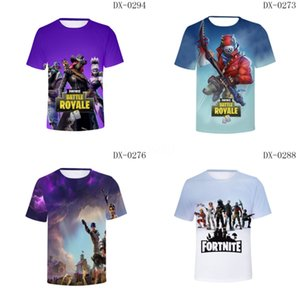Fashion Mens Extended Fortress Night T-Shirt Longline Hip Hop Tee Shirts Justin Bieber Swag Clothes Designer Harajuku Rock Fortress Night#594