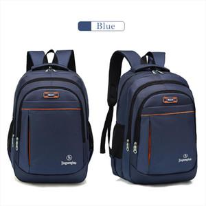 Mulheres mulheres mochila meninos girsl mochila bolsas de escola escola mochila trabalho viajar bolsa de ombro mochila adolescente