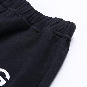 Новый мужской Light Blue Jeans Straight джинсовых длинные брюки Мода Мужские узкие джинсы # 921