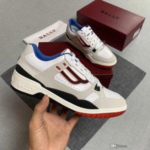 Jogging scarpe da 1 nuova di vendita calda 1 Ombra uomini di One 1s piuttosto pallido multicolore Celeste Tropical Twist DesignerSneaker Eur38-45