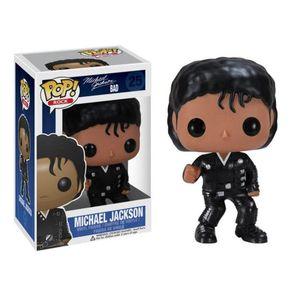 Michael Jackson star model 5 different models for children's birthday gifts cartoon toys dolls cartoon doll decorations