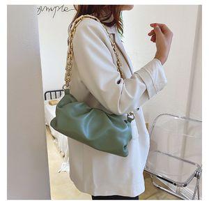 Heiße Selling Kim Kardashian Kollection Messenger Tote KK Bolsas Design Mädchen-Handtasche Schultertasche Beliebte Bag Good Grade Leder Kk-605001 # 294