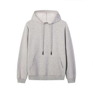 La mejor opción diamantes de imitación con capucha de los hombres 3d camisetas de los hoodies para la tienda en línea