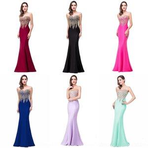 ioskt для вечернего этикета секси Fishtail перспектива хип-завернутые вечернее платье полым из юбки рыбий хвост юбки платье GibXh женщин