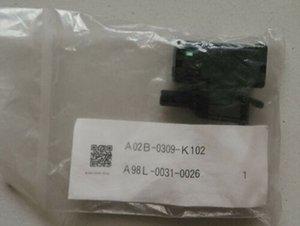 A02B-0309-K102 A02B0309K102 1 pcs NEW FANUC free shipping &R1