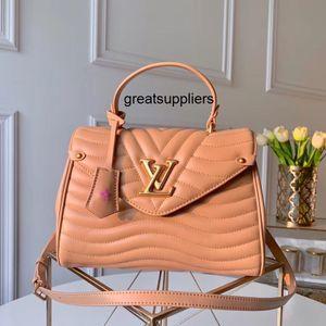 2020 New Classic M53931 size26..20..11cm модных мужчин andwomen мешок, одиночный мешок плеча, двойной мешок плеча, сумка Свободное Shiping