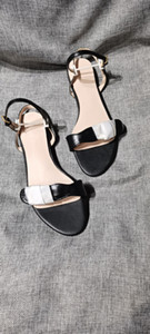 Heißer Verkauf Sommer frauen Hausschuhe weibliche Flip Flops Pilz Hausschuhe PVC Sandalen Kamelien Gelee Schuhe Strandschuhe