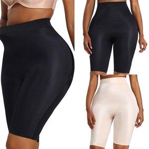 Calças Sexy Roupa mulher mulheres do espartilho cintura alta Corset Shaping Clothe Body-Shaping corpo erótico Lingerie Sexi Mulher