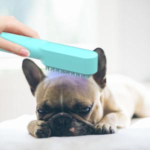 호텔 가구 옷장 화장실 자동차 애완 동물 지역 세균을 죽이는 기능에 대한 UVC 살균 빛 소독제 지팡이 UV 빛