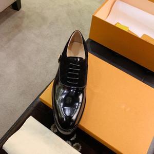 2019 neue Ankunfts-Frauen der Männer Mode-Plattform Luxus designerShoes flache beiläufige Dame, die beiläufige Turnschuh-Trainer Männer-Schuh-Leder