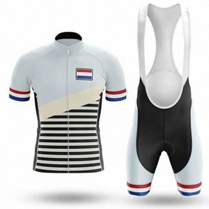 SPTGRVO 2020 MTB Cycling Jersey Set Quick Dry Bicycle Clothes Breathable Mountain Bike Jersey Bib Shorts Suit Mens Ropa Ciclismo xY6D#