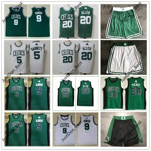 Erkekler